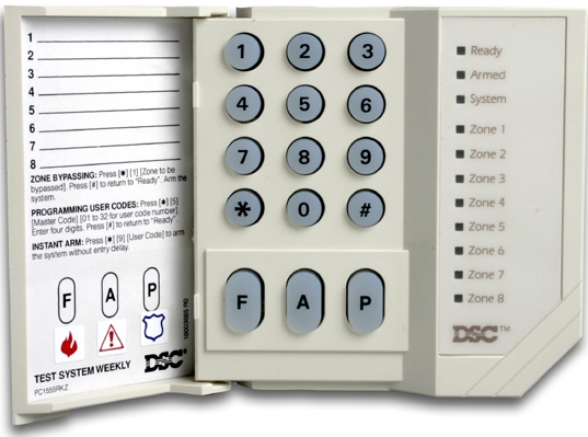dsc 1500 1550 helpdesk ls security residential and commercial alarms rh lssecurity ca DSC PC1550 System dsc alarm pc1550 installation manual