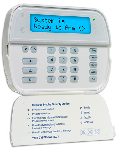 dsc alexor helpdesk ls security residential and commercial alarms rh lssecurity ca dsc alexor installation manual pdf dsc alexor installation manual