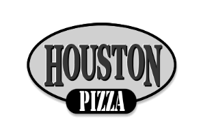 Houston Pizza