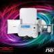 DSC-PowerSeries-NeoSmall
