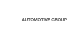 Titan Automotive Group