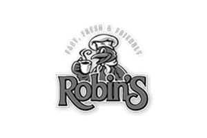 Robin's